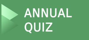 Blackthorns Annual Quiz